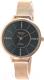 Часы наручные женские Omax 00FMB0026014 -