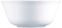 Салатник Luminarc Everyday G0570 -