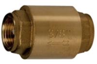 Обратный клапан магистральный Giacomini R60Y036 -