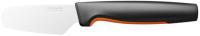 Нож Fiskars 1057546 -