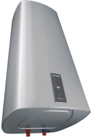 Накопительный водонагреватель Gorenje OGBS100SMSB6 -