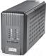 ИБП Powercom SPT-500 -