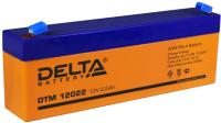 Батарея для ИБП DELTA DTM 12022 -