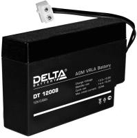 Батарея для ИБП DELTA DT 12008 AMP -