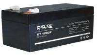Батарея для ИБП DELTA DT 12032 -