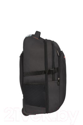 Рюкзак American Tourister At Work 33G*39 013