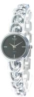 Часы наручные женские Omax 00JJL834I002 -