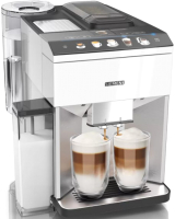 Кофемашина Siemens TQ507R02 -