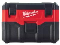 Портативный пылесос Milwaukee M18 VC2 / 4933464029 -