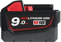 Аккумулятор для электроинструмента Milwaukee M18 B9 4932451245 -
