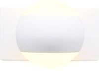 Спот Ambrella FW570 SWH (белый песок) -