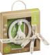 Прорезыватель для зубов Vulli Жирафик Софи / 220123 -