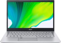 Ноутбук Acer Aspire A514-54-59KM (NX.A2CEU.005) -