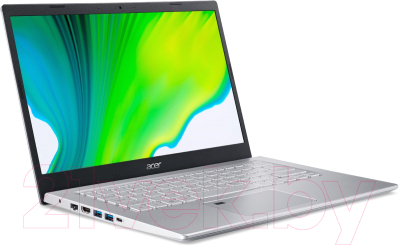 Ноутбук Acer Aspire A514-54-59KM (NX.A2CEU.005)