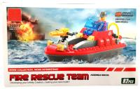 Конструктор Toys 22017AA -