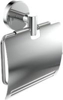 Держатель для туалетной бумаги FORA Long L015 -