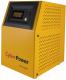 ИБП CyberPower CPS1000E -