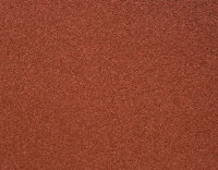 Ендовый ковер Технониколь Красный коралл (10м2) -