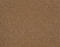 Ендовый ковер Технониколь Светло-коричневый (10м2) -