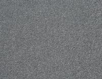 Ендовый ковер Технониколь Серый камень (10м2) -