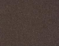 Ендовый ковер Технониколь Темно-коричневый (10м2) -