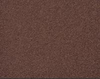 Ендовый ковер Технониколь Коричневый (10м2) -