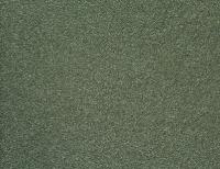 Ендовый ковер Технониколь Темно-зеленый (10м2) -