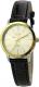 Часы наручные женские Omax JXL09T15I -