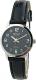 Часы наручные женские Omax JXL10P22A -