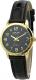 Часы наручные женские Omax JXL10G25A -