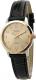 Часы наручные женские Omax JXL10C85A -