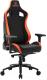 Кресло геймерское Evolution Omega -