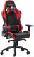 Кресло геймерское Evolution Racer M -