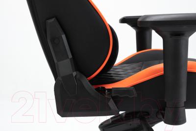 Кресло геймерское Evolution Avatar M
