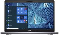 Ноутбук Dell Latitude 5411 (210-AVCD-273545080) -