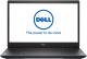 Игровой ноутбук Dell G3 15 (3500-274665) -