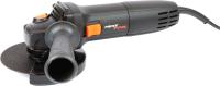 Угловая шлифовальная машина Nexttool USM-950/125 (400071) -