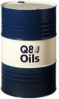 Моторное масло Q8 VX Long Life 5W30 / 101108401111 (208л) -
