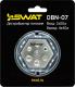 Распределитель питания Swat DBN-07 -