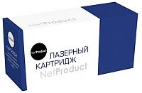 Картридж NetProduct N-MLT-D101S -