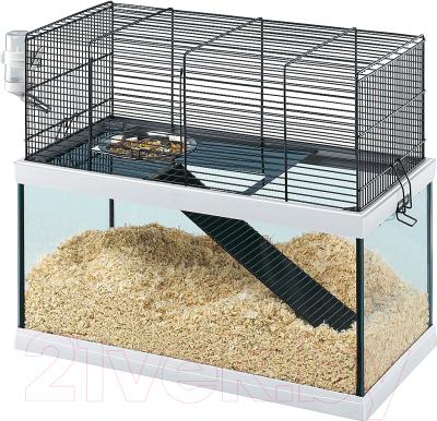 Клетка для грызунов Ferplast Gabry 50 / 57056417