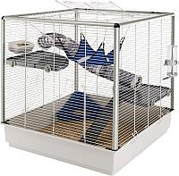 Клетка для грызунов Ferplast Furet XL / 57062414 -