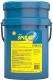 Трансмиссионное масло Shell Spirax S5 ATF X (20л) -