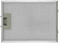Жироулавливающий фильтр для вытяжки Akpo P3060 -