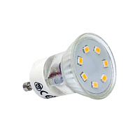 Лампа для вытяжки Akpo Gu10 Mini LED -