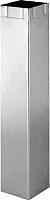 Короб для вытяжки Akpo 50см (нержавеющая сталь) -