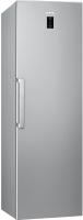 Холодильник без морозильника Smeg FS18EV3HX -
