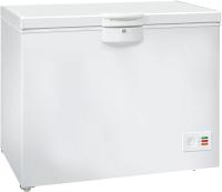 Морозильный ларь Smeg CO232E -