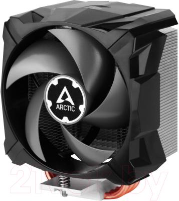 Кулер для процессора Arctic Cooling Freezer A13 X CO (ACFRE00084A)