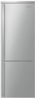 Холодильник с морозильником Smeg FA490RX5 -